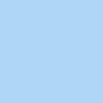 EYBLLogo-blue-150x150