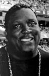 Marques Jackson (Founder of DFW Elite)
