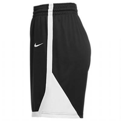 Nike Elite Jersey Shorts